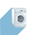 Washer repair in Riverside CA - (951) 436-3056